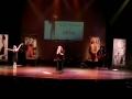 vlcsnap-2011-11-13-23h37m34s160