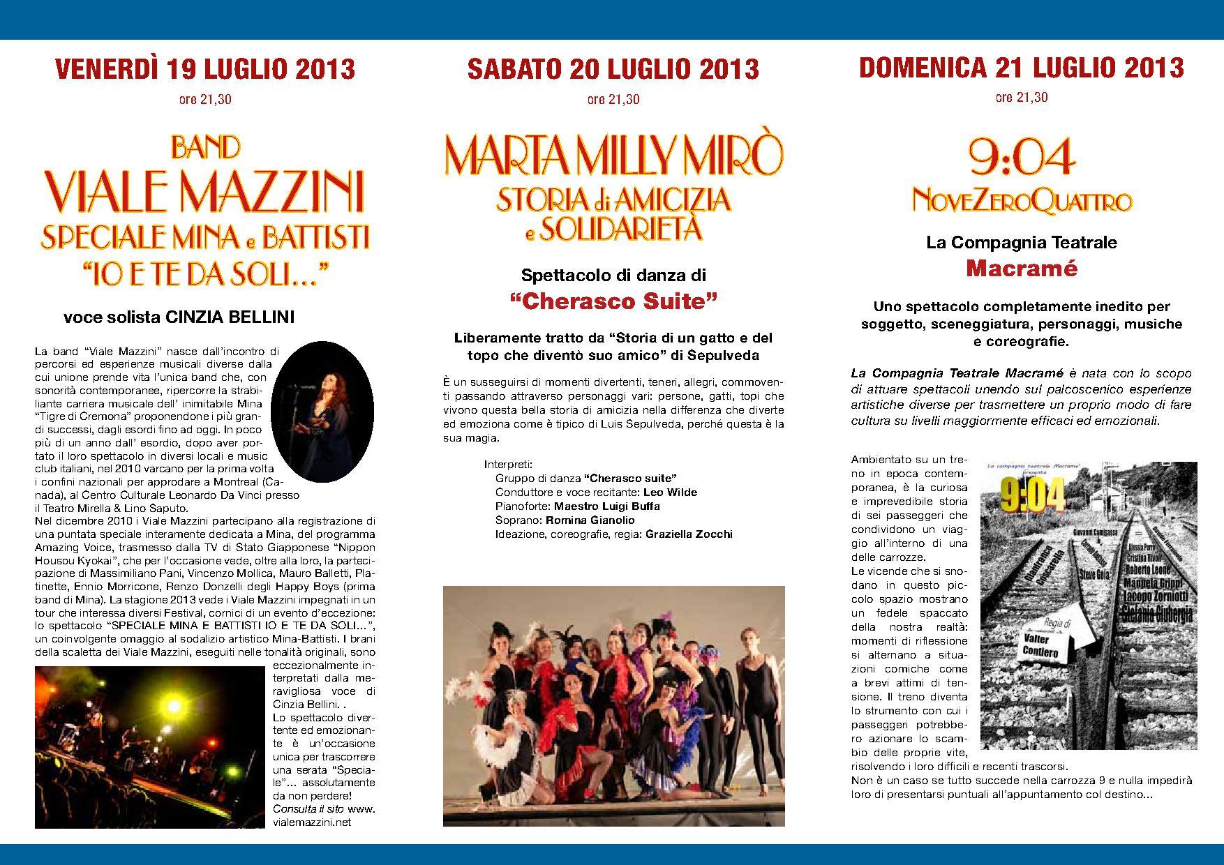 Depliant Cherasco Festival 2013_2