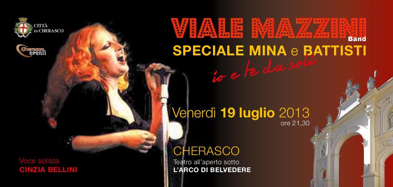 Flyer Mina Viale Mazzini-page-001